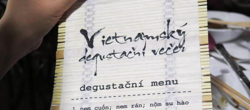 Vietnamský degustační večer 01_27.11.2015