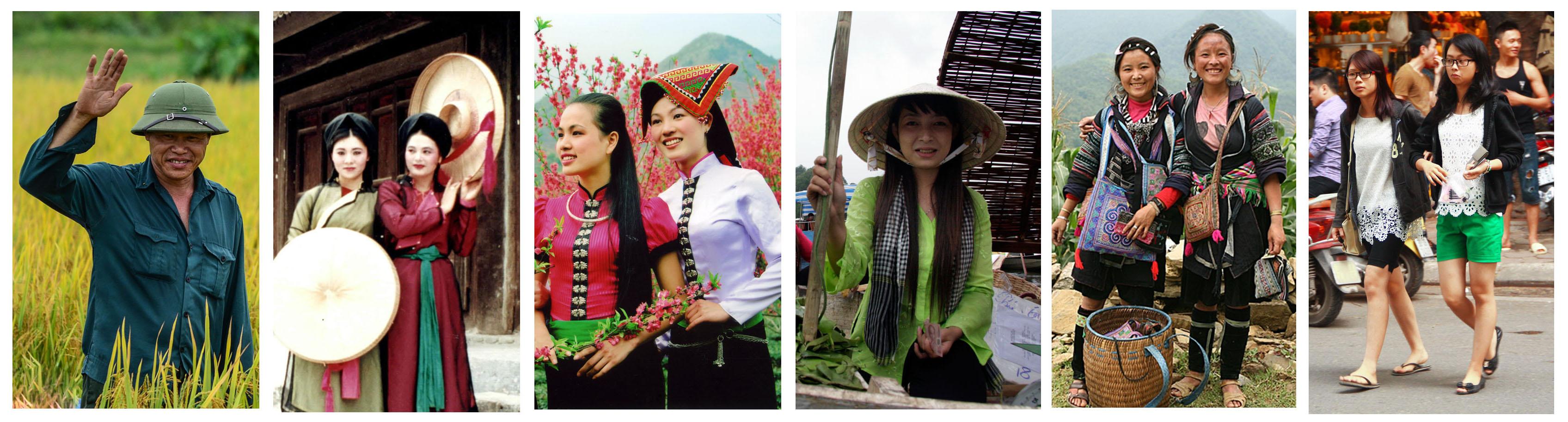 vietnam_lidi_01