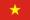 vietnam_vlajka_01
