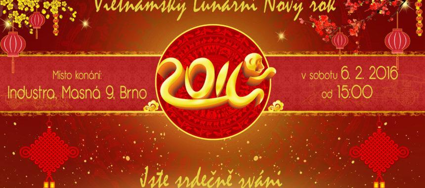 Vietnamský nový rok_6.2.2016
