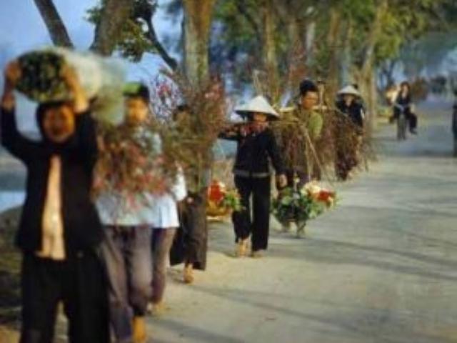 Ulice Yên Phụ