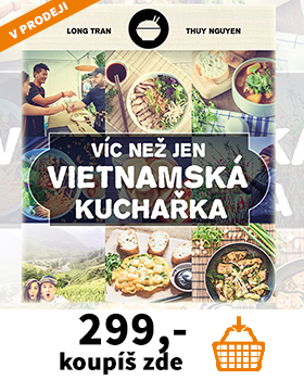 vic_nez_jen_vn_kucharka