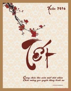 tai-tin-nhan-chuc-tet-2016-sms-tet-binh-than-2016-1