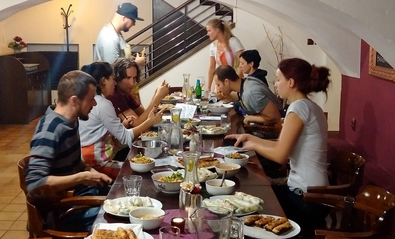 Kurz Vareni Vietnamske Kuchyne Zaseryze Cz